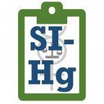 cropped-SI-Hg-logo3-scaled-2.jpg